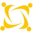 Golden Providers