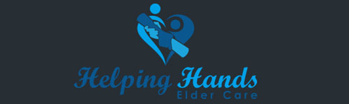 Helping Hands Elder Care