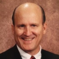Dr. Dave Bradford
