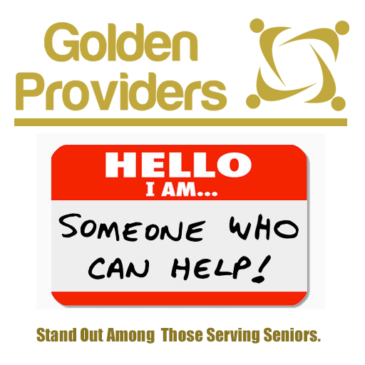 Golden Providers Excellence